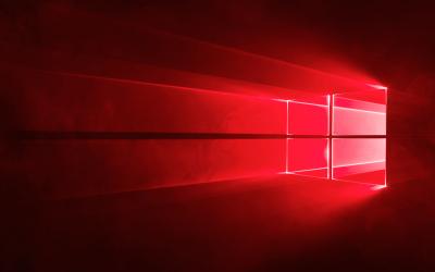 В сети появились скриншоты сборки Windows 10 Mobile Build 143xx