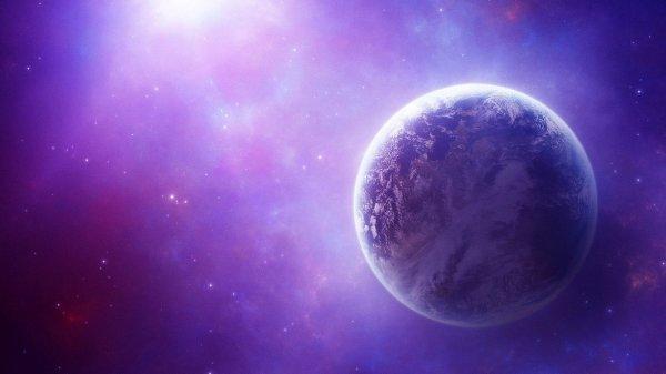 Cassini не выявил влияние на Сатурн со стороны «планеты девять»