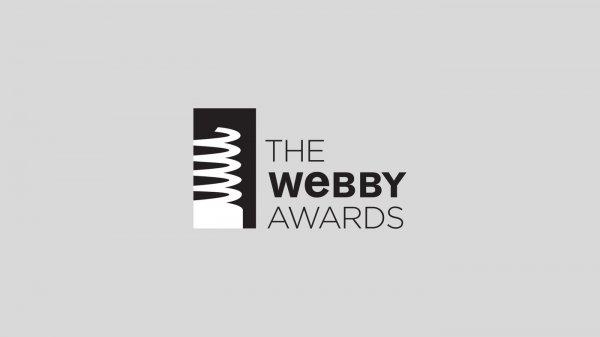 Телеканал RT вышел в финал премии Webby Awards