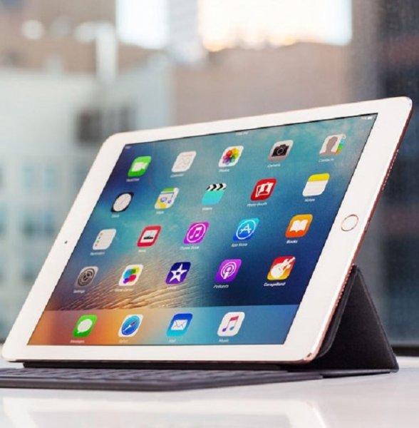 «Сбербанк» закупит для сотрудников iPad на сумму более 700 миллионов рублей