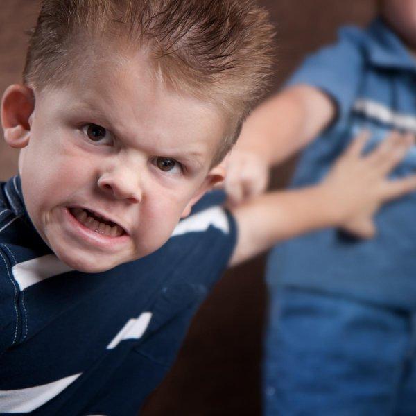 Ученые: Полученная травма мозга меняет отношение между детьми и родителями