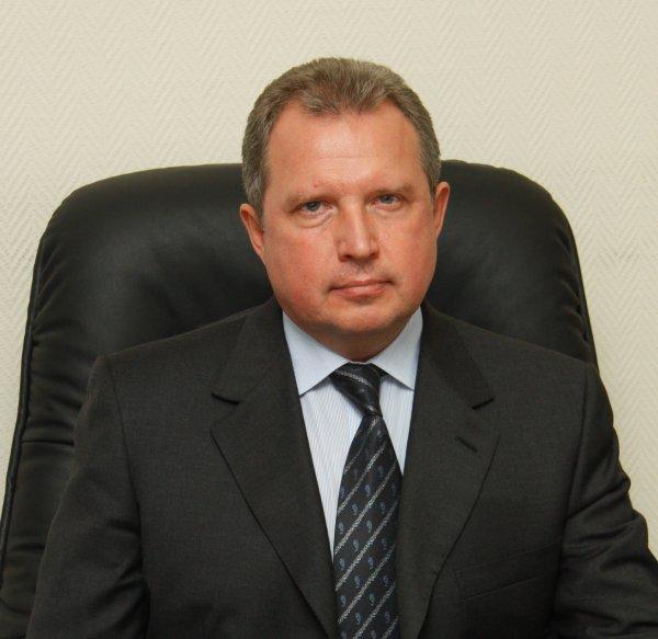 Средняя продолжительность москвичей к 2020 году увеличится до 80 лет