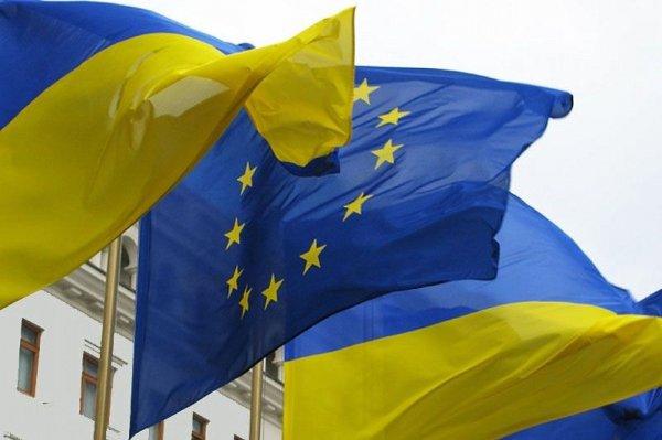 Опубликованы официальные итоги референдума в Нидерландах по Украине