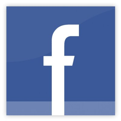 """Facebook добавит новую кнопку """"Сохранить"""""""