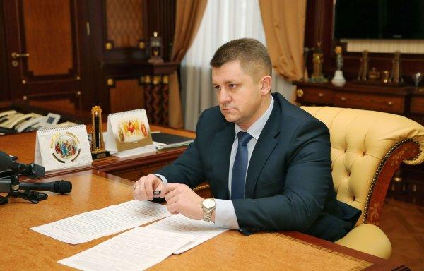 Власти Крыма отчитались о растущей господдержке малого бизнеса