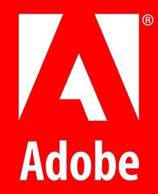 Adobe представила новую программу для обработки видео