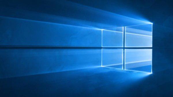 На ОС Windows 10 может появиться «картинка в картинке»