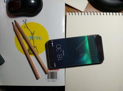 Флагман Meizu Pro 6 представлен официально