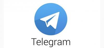Telegram заблокировал каналы с пиратским контентом