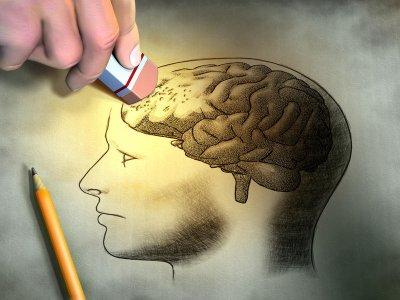 Ученые доказали, что образное мышление улучшает память