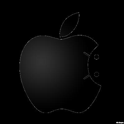 Apple отказалась взломать iPhone клиента по решению суда