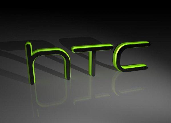 Компании HTC и LG впервые отказались продавать в РФ флагманские модели