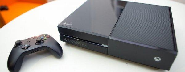 На E3 2016 Microsoft может показать бюджетную версию Xbox One