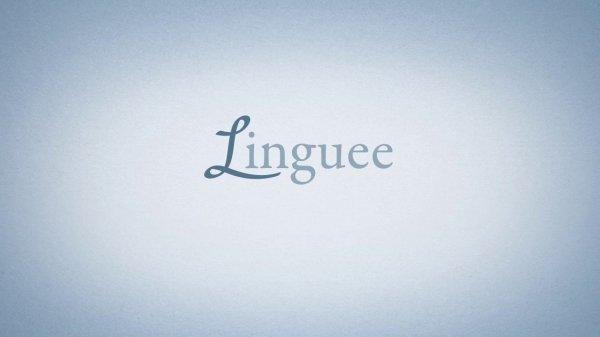 Словарь Linguee вышел для пользоватлей гаджетов на ОС Android