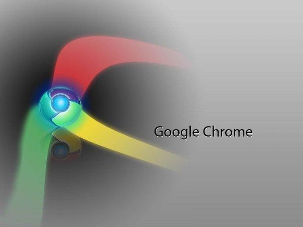 Google Chrome 50 больше не поддерживает Windows XP и Vista