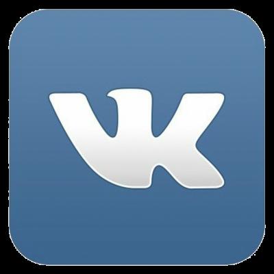 """""""ВКонтакте"""" создала новые адреса для бизнес-сообществ"""