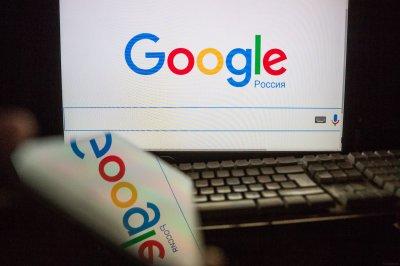 Google посчитали нарушителем из-за рекламы зажигалки