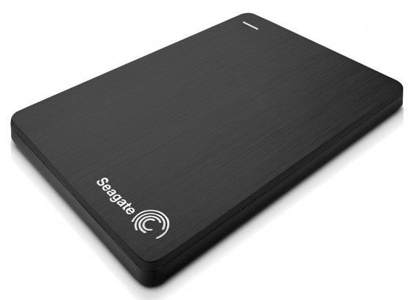 Компания Seagate заняла 40% мирового рынка жестких дисков