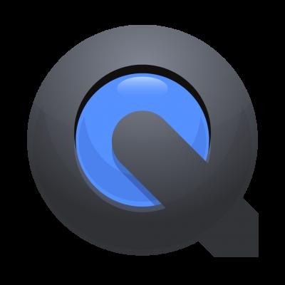 Apple прекратит поддержку QuickTime для Windows из-за уязвимостей