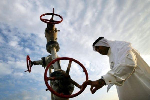 Саудовская Аравия заявила о возможности увеличить добычу нефти на 1 млн баррелей