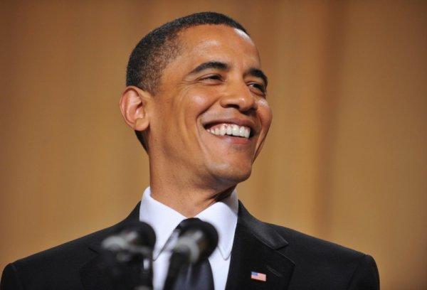 Мэр Лондона Борис Джонсон назвал Обаму «лицемером»