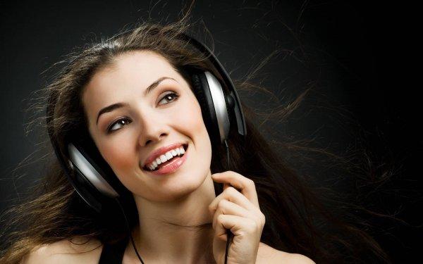 Mail.Ru Group создала приложение для скачивания музыки из «ВКонтакте»
