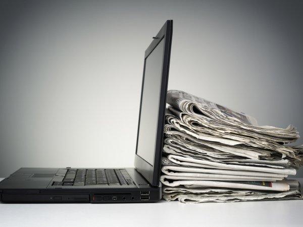 Медиахолдинг News Media официально запустил проект L!FE