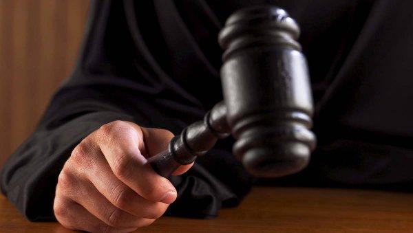 В Кузбассе мужчина три месяца насиловал 12-летнего сына