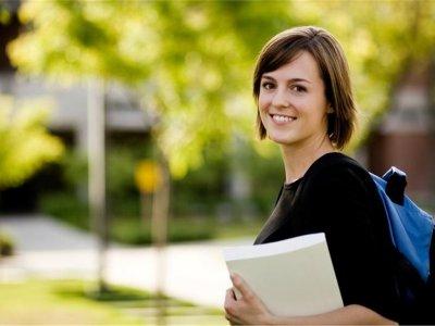 Приложение LinkedIn Students поможет с поиском работы