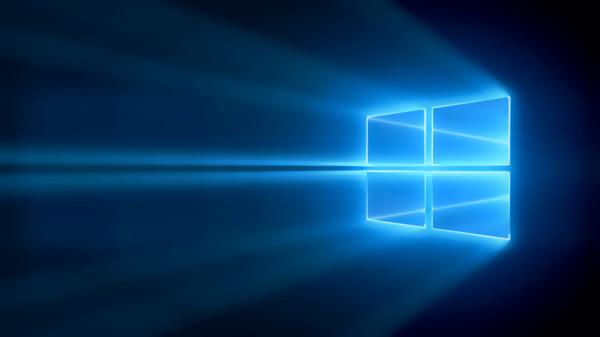 Microsoft снова отменил релиз сборки Windows 10 для ПК