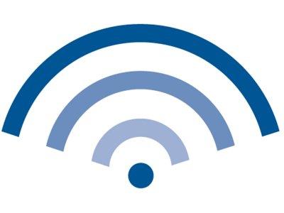 В московском метро запускаются бонусные пакеты Wi-Fi