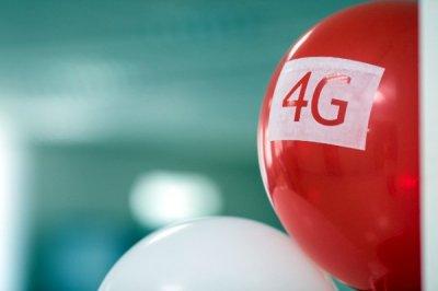 Московское УФАС признало незаконной рекламу 4G-интернета от МТС