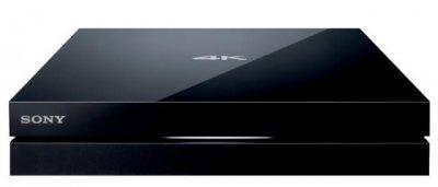 Появились точные характеристики PlayStation 4K