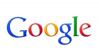 Google сможет распознавать выражение лиц своих пользователей