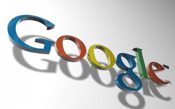 Google назвал веб-сайт Google.com опасным