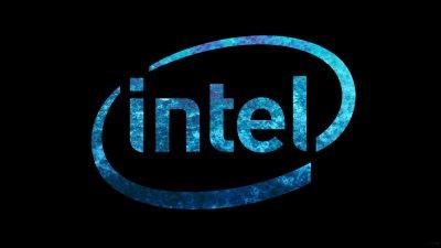 Компания Intel сократит 12 тысяч работников