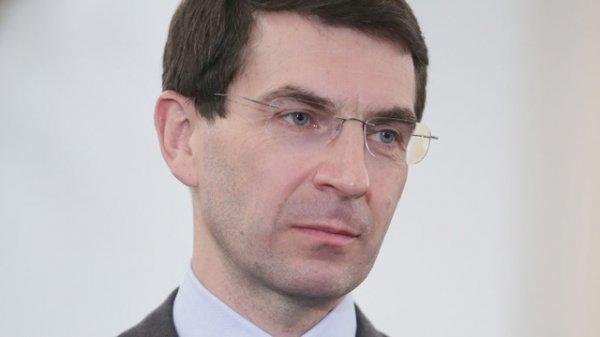 Компании США отказались поддерживать своё ПО в крупных ведомствах РФ