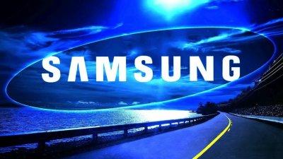 Samsung создаст большую сенсорную видеокамеру