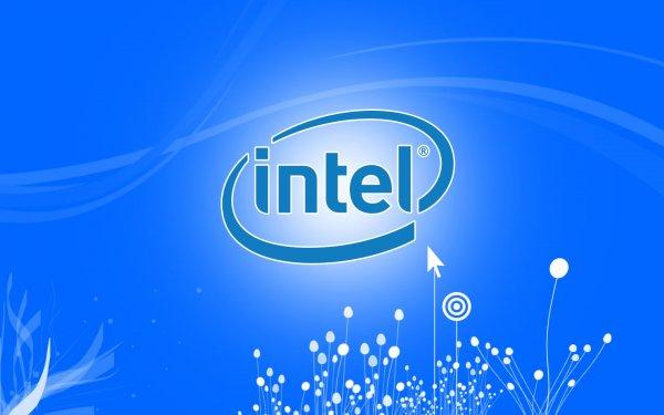 Чистая прибыль Intel за I квартал увеличилась до 2,05 млрд долларов