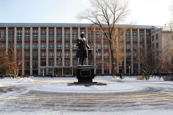 С 25 апреля АлтГТУ останется без аккредитации