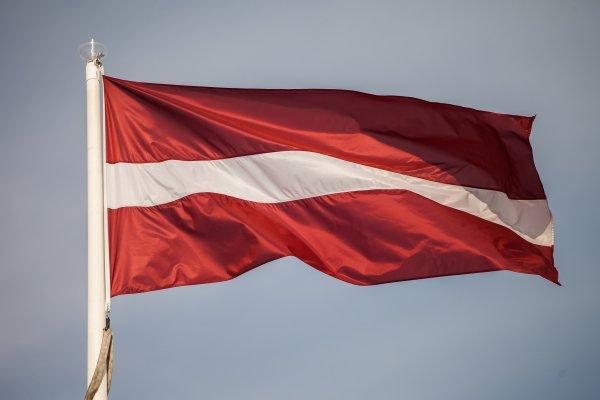 Латвия увеличила сумму ущерба от «советской оккупации» до 300 млрд евро