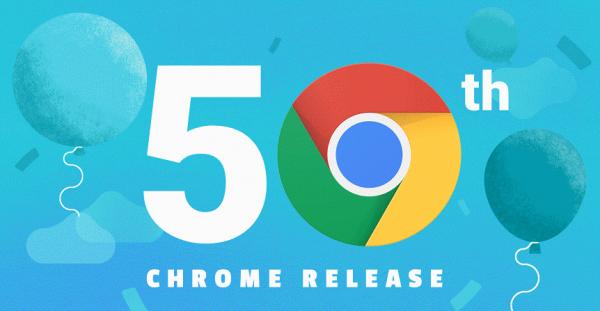 Google готовит новый Chrome OS для гибридных Chromebook