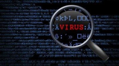Новый вирус GozNym атаковал свыше 20 банков