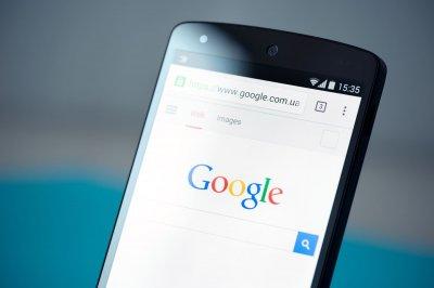 Аудитория мобильной версии Google Chrome превысила 1 млрд человек