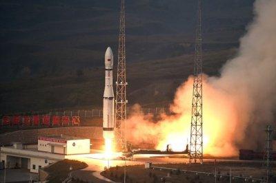 Китай намерен запустить 150 ракет «Чанчжэн» за 5 лет