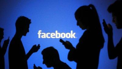 Facebook изменил алгоритм формирования мобильной ленты новостей
