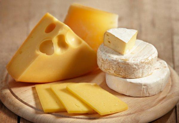 В Швейцарии нашли следы древнейшего высокогорного сыра