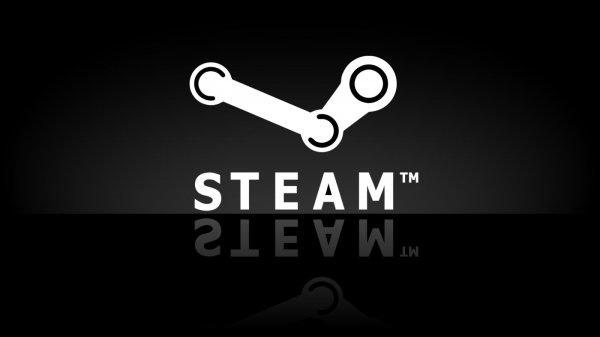 Сервис Steam будет принимать оплату в биткоинах