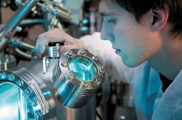 Случайное открытие ученых сделает аккумуляторы в 400 раз долговечнее