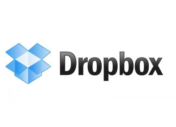 Летом Dropbox перестанет поддерживать Windows XP